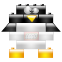 http://main.elivecd.org/images/misc/tux-lego.png