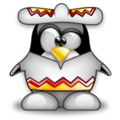 http://main.elivecd.org/images/misc/tux-mexican.png